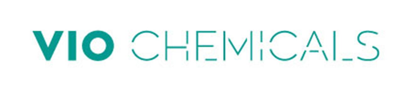 VIO Chemicals Logo