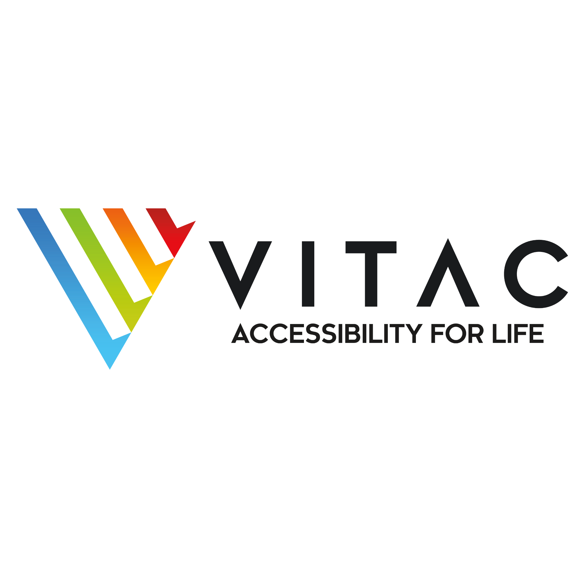 VITACCorp Logo