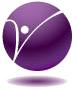 VIVID IMAGING Logo