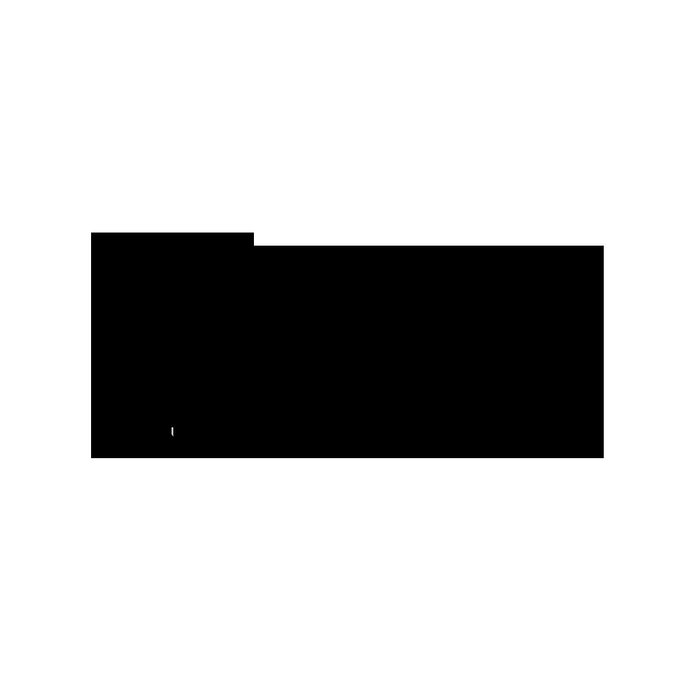 VIVRECouture Logo