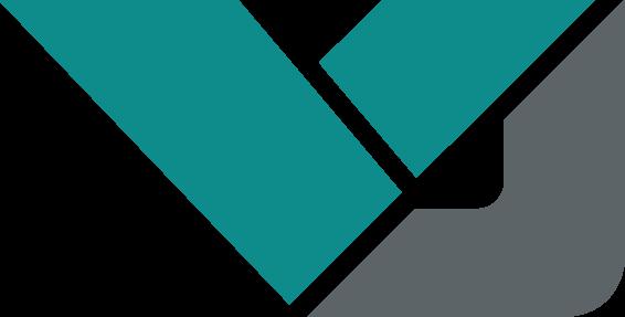 VJ Technologies Logo