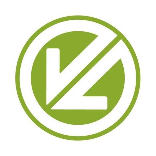 VL Group Logo