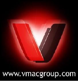 VMACBusinessGroup Logo