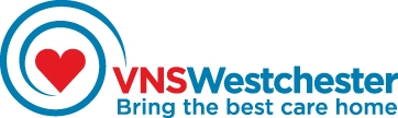 VNS Westchester Logo