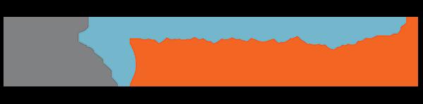 VPS Blocks Logo