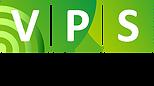 Virtual Power Solutions Logo