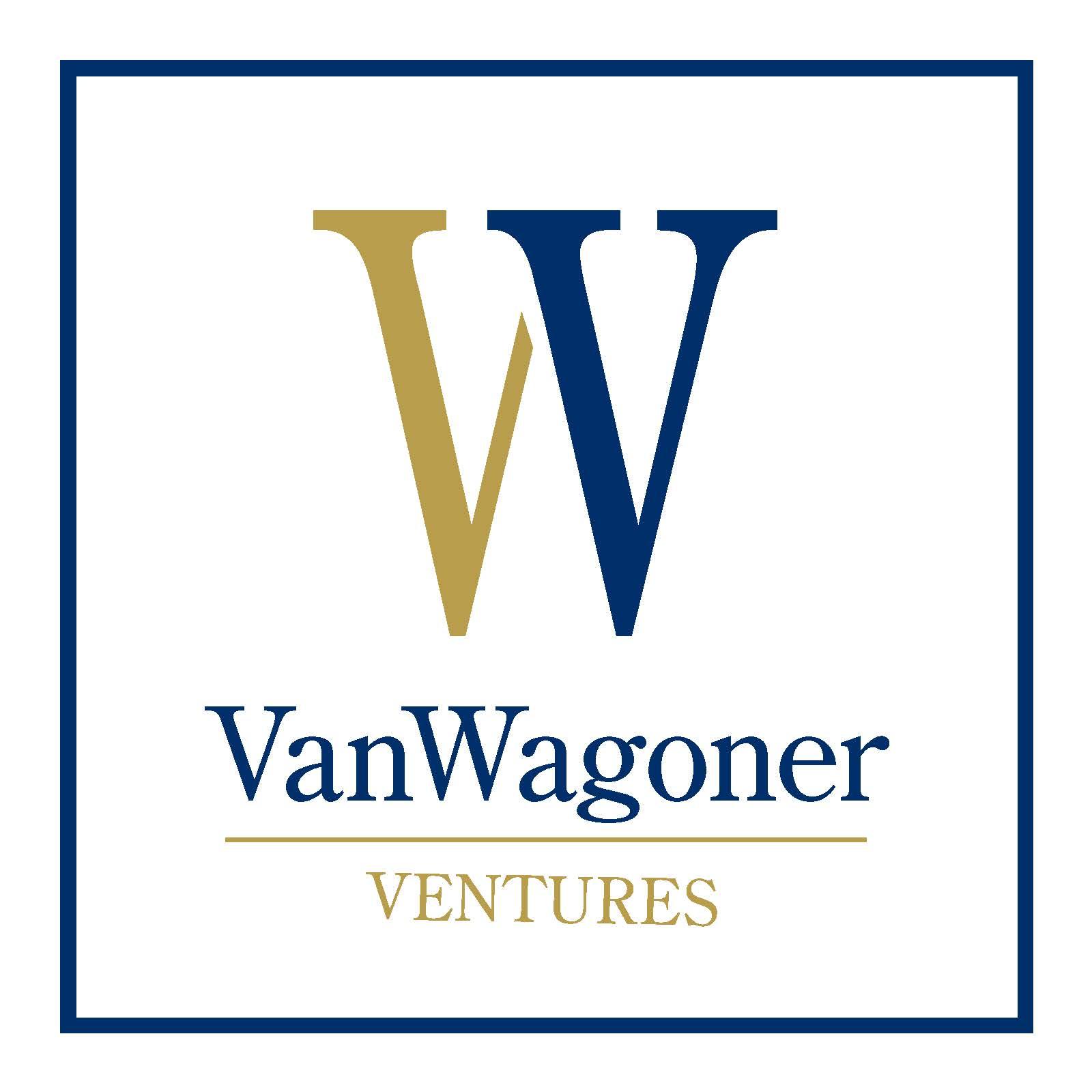 Van Wagoner Ventures Logo