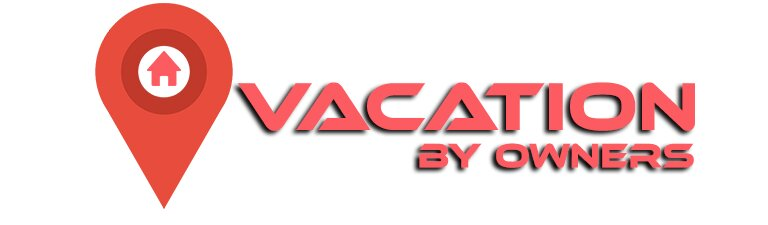 VacationByOwners Logo