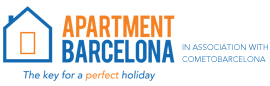 Apartment Barcelona Logo