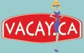 Vacay.ca Logo