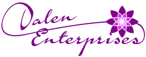 Valen Enterprises, Inc. Logo