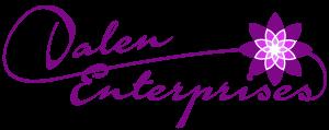 Valen Enterprises, Inc. Logo
