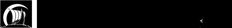 ValhallaEnt Logo