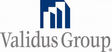 ValidusGroup Logo
