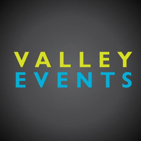 Valley Events, Inc. Logo
