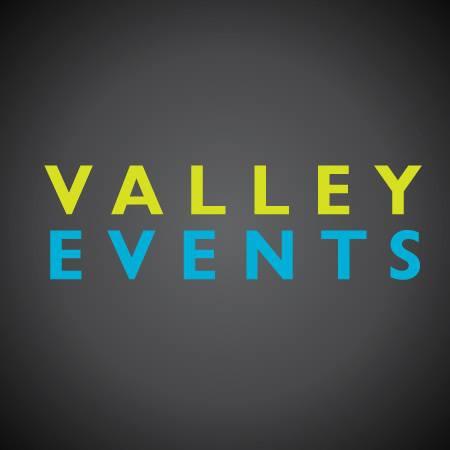 ValleyEventsInc Logo