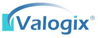 valogix LLC Logo