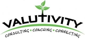 ValutivityLLC Logo