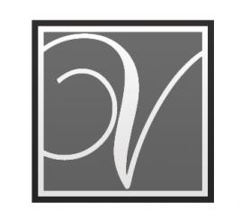 VanderbiltHomes Logo