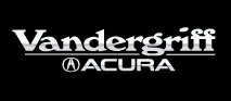 Vandergriff Acura on Vandergriff Acura  July 4th Apr Specials At Dallas Acura Dealer