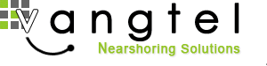 Vangtel Logo