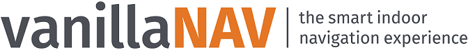 VanillaWorks UG Logo