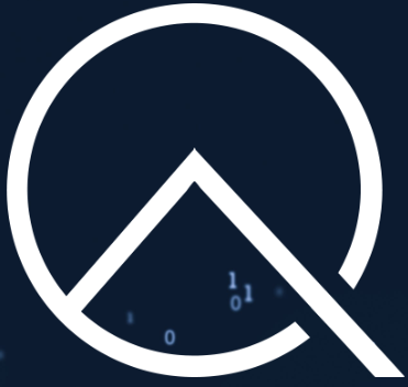 Victoriia Logo