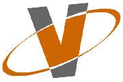 VantageDecorators Logo