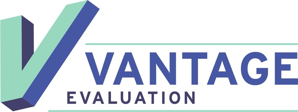 Vantage Evaluation Logo