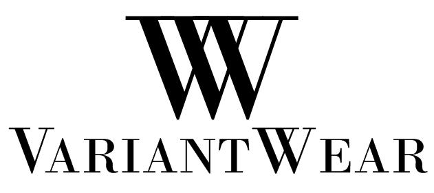 VariantWear Logo