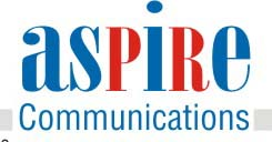 Aspire Communications Logo