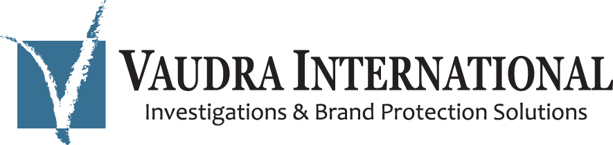 VaudraInternational Logo