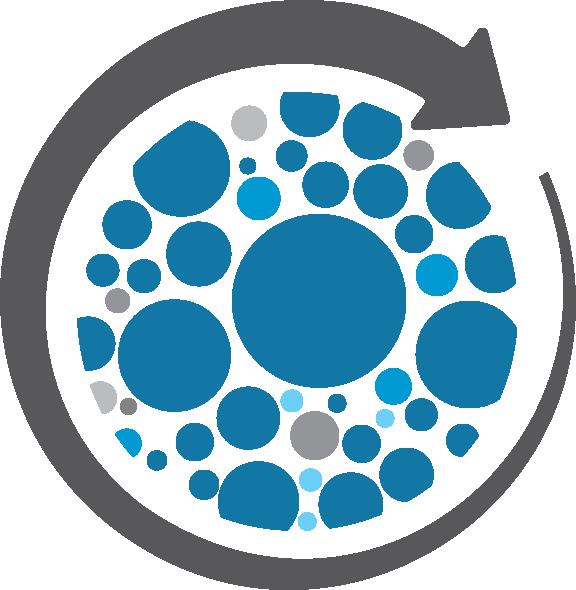 Vax-Immune Diagnostics, LLC Logo