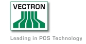 Vectron Systems Logo