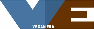 Vegan Era Logo