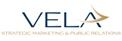 Vela Agency Logo