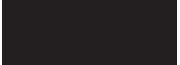Velma Canaday Logo