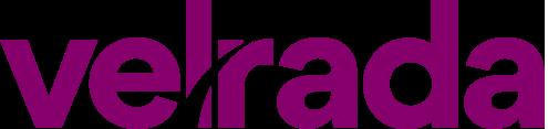 Velrada Logo