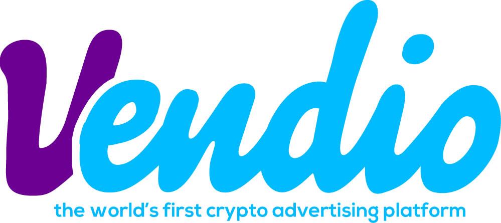 Vendio Interactive, Inc. Logo
