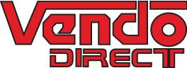Vendo Direct, Inc Logo