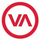 Ventrica Logo