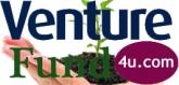 VentureFund4u.com Logo