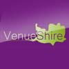 VenueShire Logo