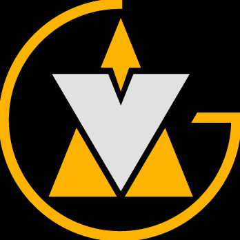 Venvi Art Gallery Logo