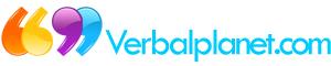 Verbalplanet Logo