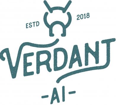 Verdant AI Logo