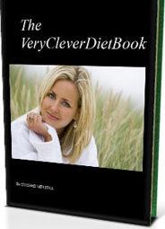 Kelly clarkson diet plan book