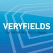 VeryFields Logo