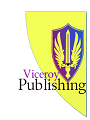 Viceroy Publishing Logo