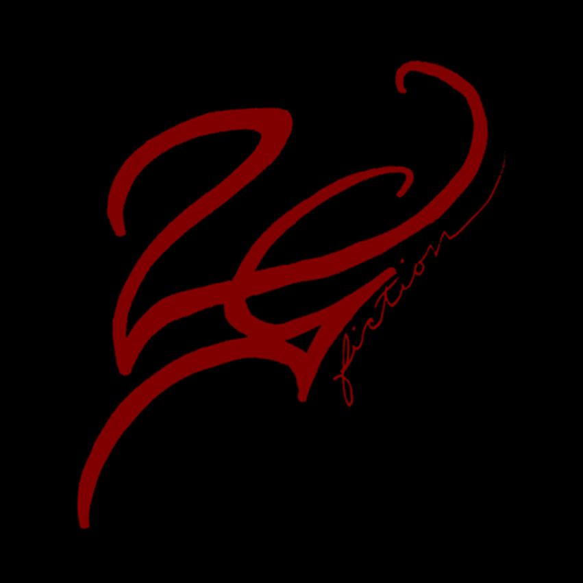 VictoriaGriffin Logo